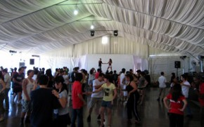 MSF - Ramon\'s workshop
