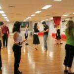 Bachata Moderna Classes at Latin Motion this January