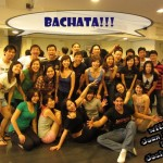Bachateros Internaional Tour 2010 – THANK YOU!