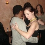 Learning  (and not learning) Bachata, Part 2: Hints and Tips