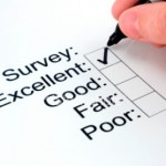 WORLDWIDE Bachata Survey
