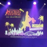 Sydney Bachata Festival 2011 – A huge success!