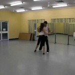 Bachata classes starting the 4th of June